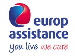 Europ Assistance Kft.
