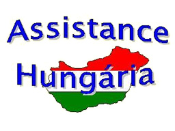 Assistance Hungaria Kft.