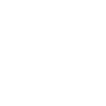 service_car